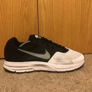 Men's Nike Pegasus 30